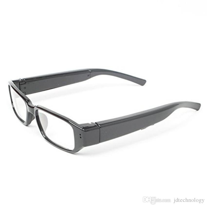 720p hd camera eyewear user manual