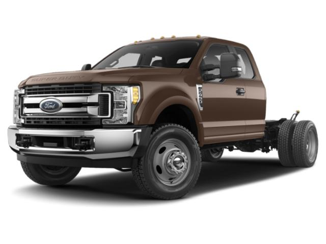 2019 super duty owners manual