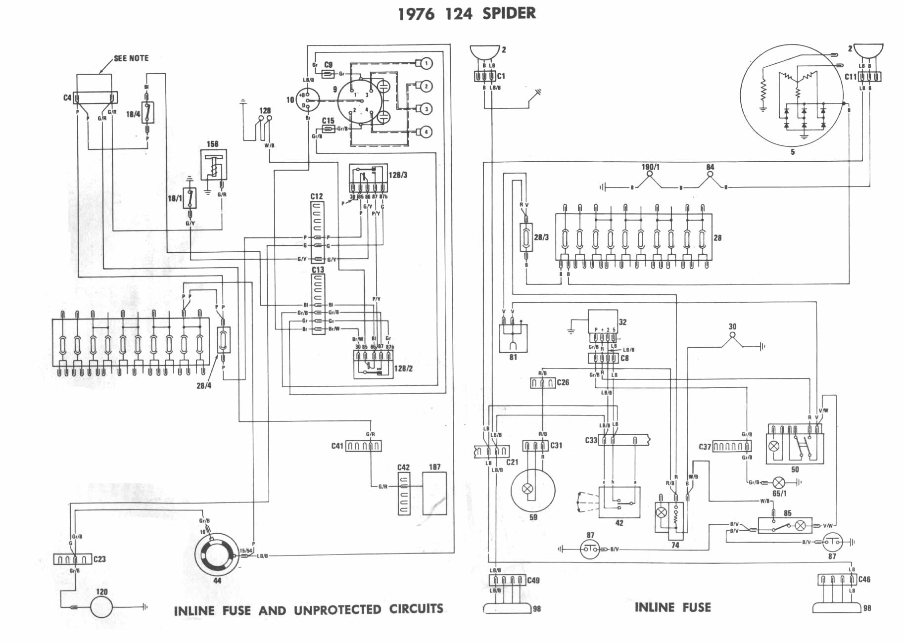 1973 ford ln 500 owners manual pdf