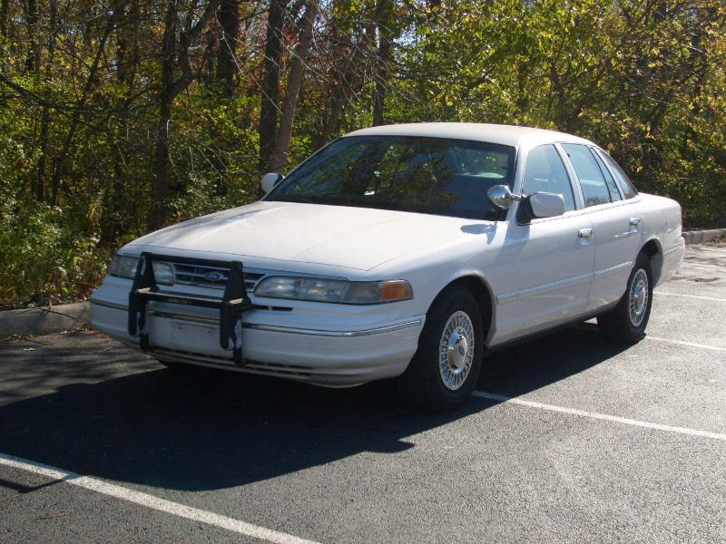 1993 ford crown victoria owners manual pdf
