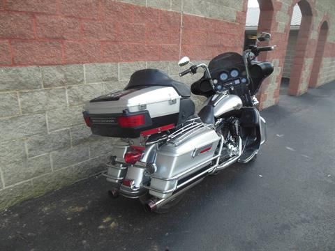 2003 harley davidson electra glide ultra classic owners manual