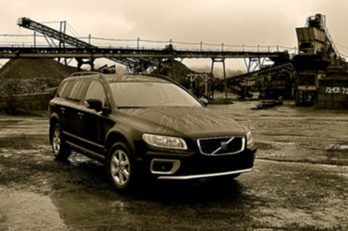 2004 volvo s60 owners manual pdf
