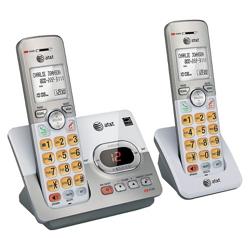 bell dect 6.0 owners manual