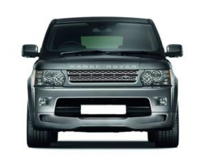 2007 range rover sport owners manual pdf