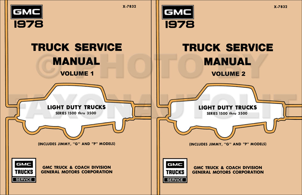 2001 gmc jimmy owners manual