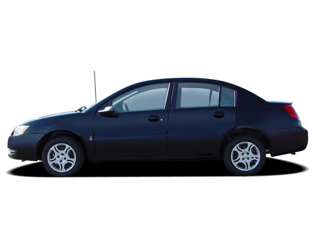 2005 saturn ion 2 owners manual