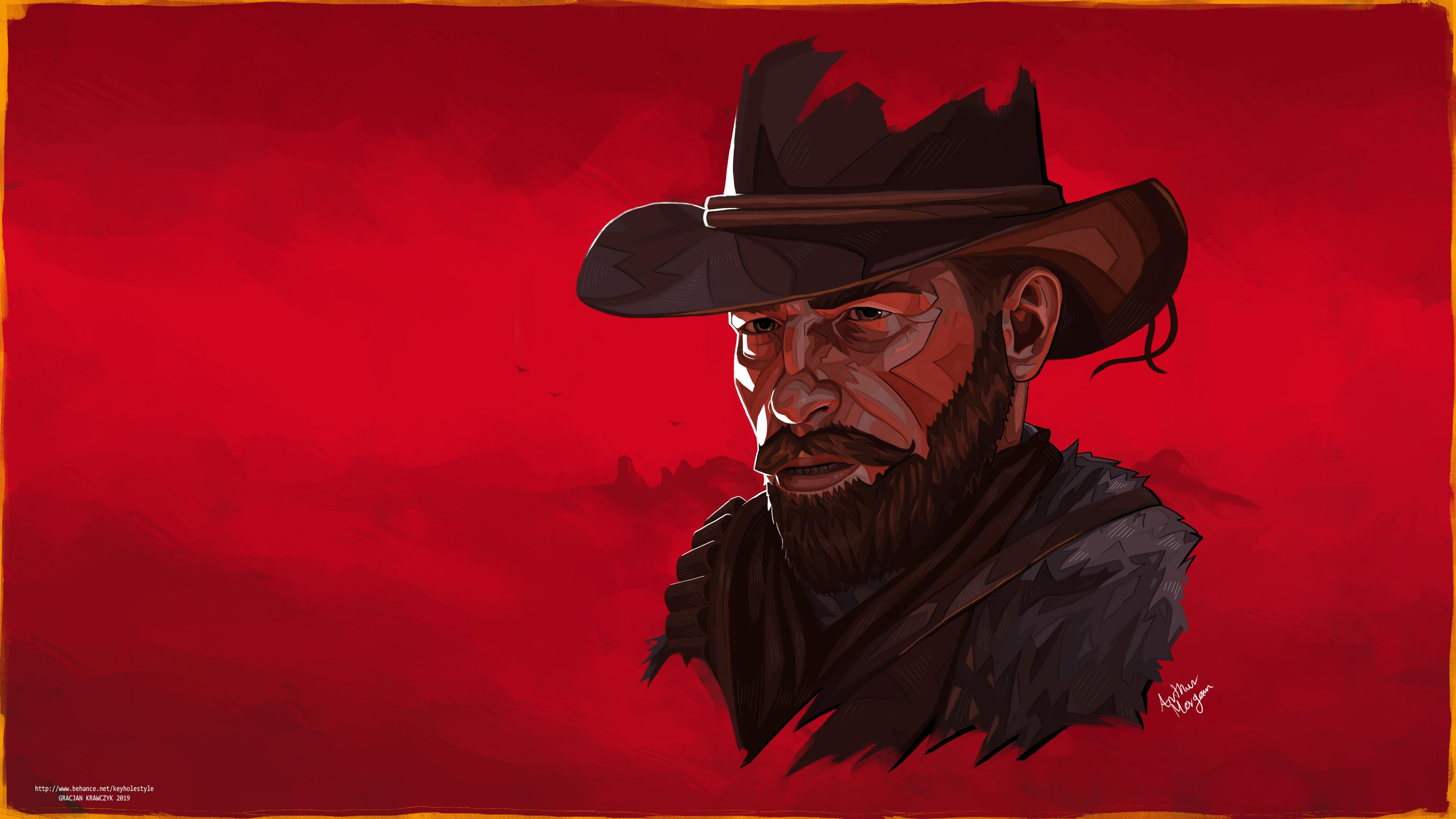 can not manually save red dead 2