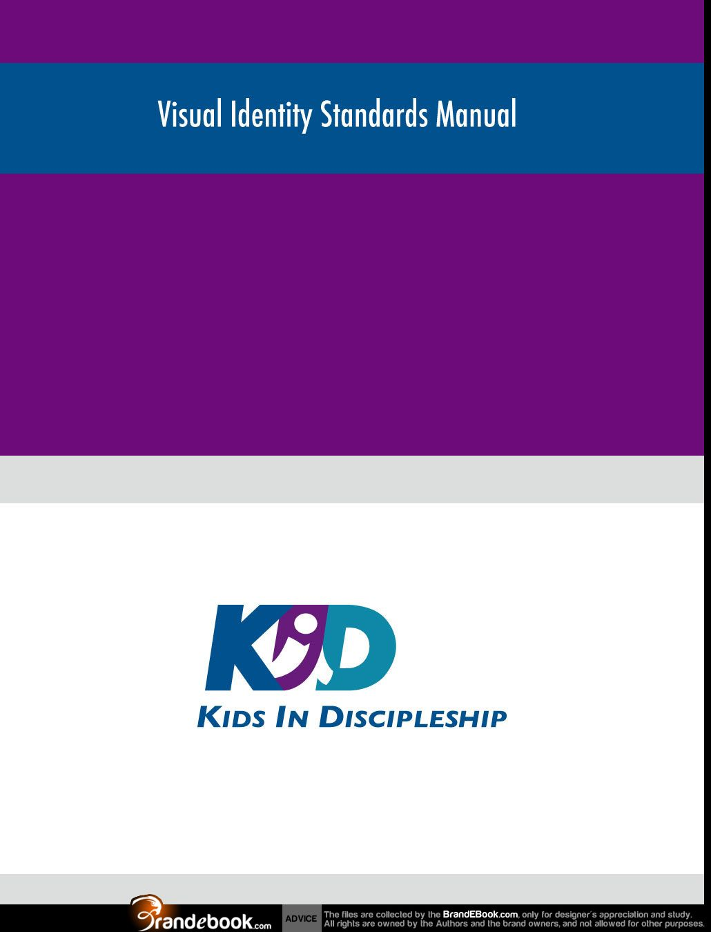 manitoba child and family services standards manual
