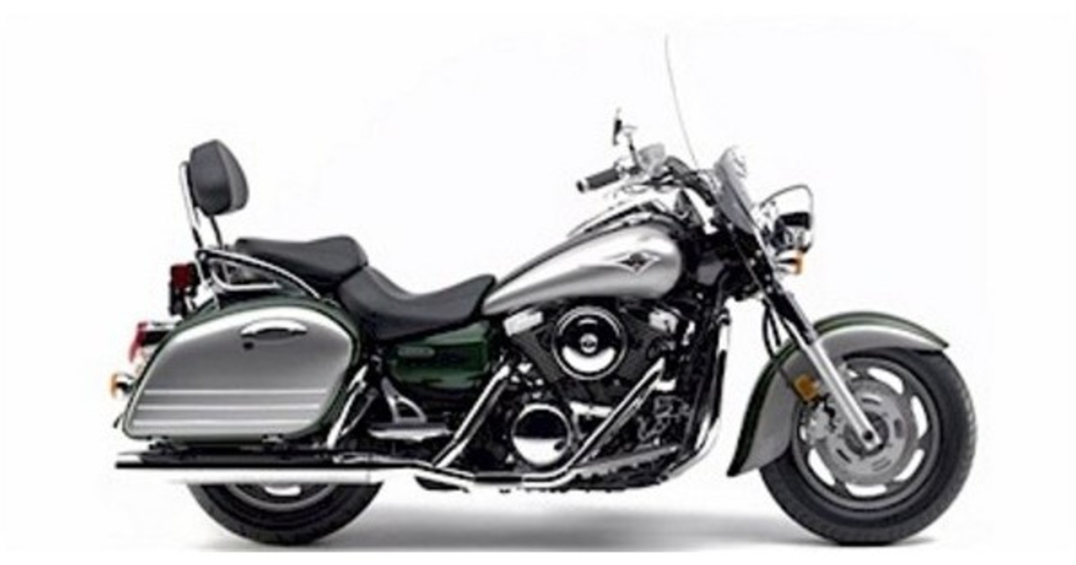 kawasaki vulcan 1600 nomad owners manual