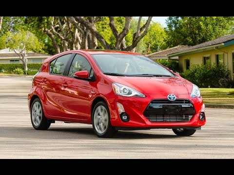 2014 toyota prius v owners manual