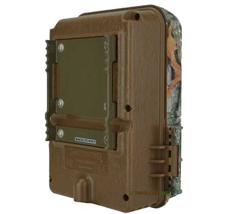 browning trail camera owners manual