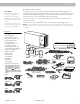 bose lifestyle 5 owners manual