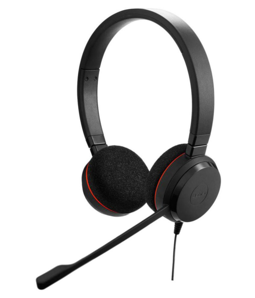 jabra extreme 2 owners manual