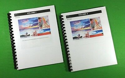 lazer 5 moped owners manual